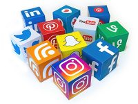 Situasi Kondusif, Kemenkominfo Cabut Pembatasan Penggunaan Media Sosial