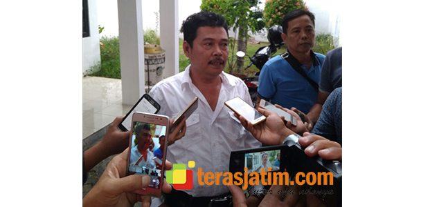 Soal Candaan Bom di Bandara, 2 Oknum Anggota DPRD Banyuwangi Diperiksa BK