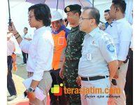 Stasiun Kota Malang Diharapkan Jadi Heritage Destination