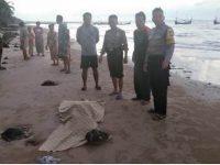 Sudah 20 Penumpang KM Arim Jaya Yang Ditemukan Meninggal
