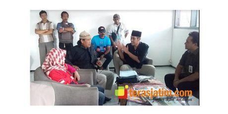 Syarat Tak Dilengkapi, Laporan Pendukung Capres 02 di Pacitan Hangus