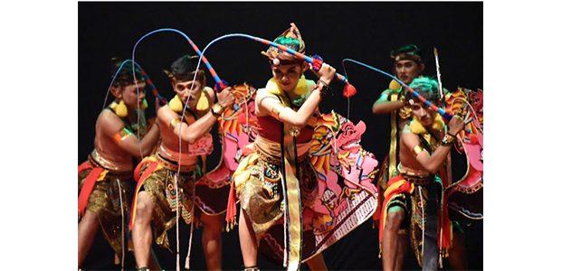 Tahun Ini, Ada Ratusan Event Budaya dan Pariwisata di Wilayah Jatim