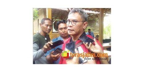 Tahun Politik, Johan Budi Sebut Ada Kecenderungan Media ke Kontestan Pemilu