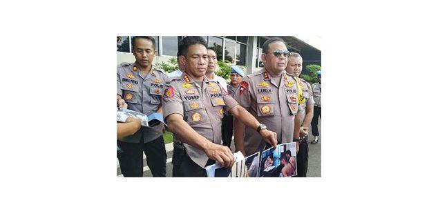Tak Puas Hasil Coblosan, 2 Pemuda di Sampang Bawa Kabur Kotak Suara