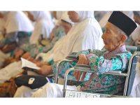 Tambahan 10 Ribu Kuota Haji Diprioritaskan Bagi Calon Jemaah Lansia