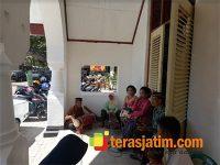 Tarik Wisatawan, Bekas Asrama Yonif Kostrad di Kota Madiun Jadi Cagar Budaya