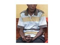 Tenggelamkan Pencari Kroto Hingga Tewas, Pria asal Balung Jember Ditangkap