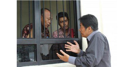 Terbukti Korupsi, Mantan Sekretaris DPRD Kota Madiun Divonis 16 Bulan Penjara