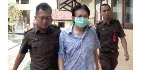 Sejumlah LSM Desak Hukuman Kebiri Bagi Terdakwa Soni Sandra