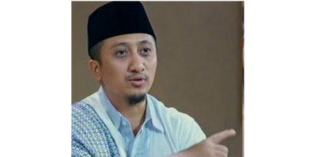 Terkait Investasi, Empat Warga Surabaya Laporkan Ustad Yusuf Mansur ke Polda Jatim