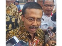 Terkait Kasus Eddy Rumpoko, KPK Panggil Plt Walikota Batu