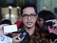 Terkait Kasus Suap Ketua DPRD Tulungagung, KPK Kembali Periksa Mantan Kepala BPKAD Jatim