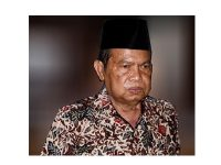 Terpapar Covid-19, Eks Walikota Mojokerto Meninggal Saat Jalani Hukuman di Lapas