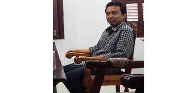 Tersandung Kasus Penipuan, Anggota DPRD Kota Malang dari PAN Ditegur BK