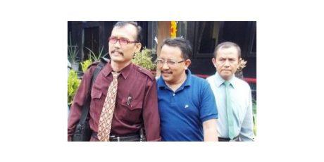 Tersandung Kasus Selingkuh, Anggota DPRD Malang Diusulkan PAW