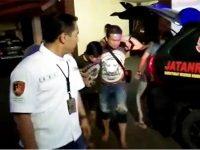 Tim Jogo Boyo Polda Jatim Tembak 2 Alap-Alap Motor asal Pasuruan