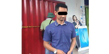 Himpun Dana Milyaran Rupiah, Seorang Penyiar Radio di Bojonegoro Dijerat UU Perbankan