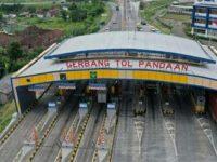 Tol Pandaan – Malang Diharapkan Segera Diresmikan Sebelum Lebaran 2019