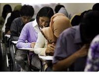 Unair Buka Seleksi Mahasiswa Gelombang II Untuk Jalur Vokasi dan Alih Jenis