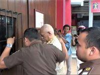 Usai Diperiksa, Kejari Bojonegoro Jebloskan Kepala Inspektorat ke Bui