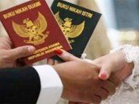 Usia Perkawinan Untuk Pria dan Wanita, Kini Minimal 19 Tahun