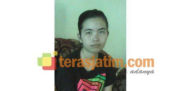 Depresi, TKW asal Ponorogo dipulangkan dari Singapura