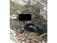Wanita Muda asal Ngumpakdalem Bojonegoro Ditemukan Tewas Dalam Kondisi Setengah Bugil