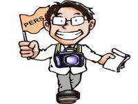 Wartawan Bukan Pengemis Apalagi Preman !