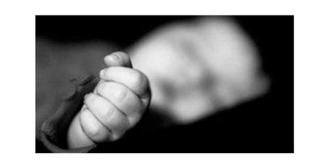 50 Penderita HIV/AIDS di Situbondo Meninggal, 2 Diantaranya Masih Balita