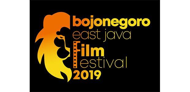 Bojonegoro East Java Film Festival, Ajang Kompetisi Film Terbaik Jatim