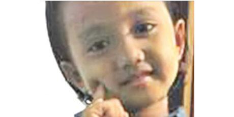 Bapak Ibunya Jadi TKI di Malaysia, Bela Si Balita Tewas Dianiaya