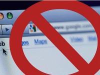 Kominfo Blokir Lagi 9 Situs Radikal, Ini Daftarnya