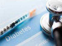 Kenali, Gejala Awal Penyakit Diabetes