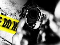 3 Polisi Terluka Saat Baku Tembak Dengan Buronan Begal di Pasuruan