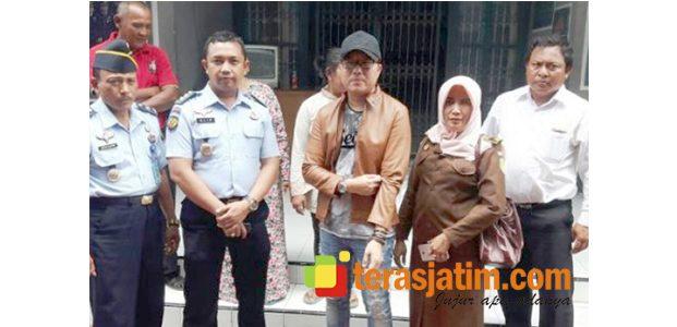Kejaksaan Situbondo Eksekusi Terpidana Kasus Pilkada 2015