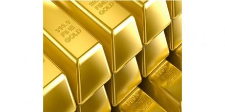Rumah Juragan Emas Jombang Dibobol Maling, 5 Kg Emas Raib