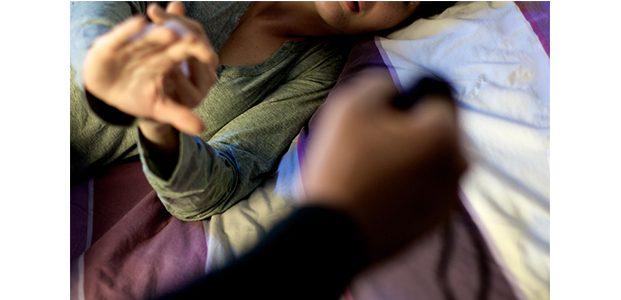Nodai Pacar di Gubug, Pelajar Asal Lamongan Dicari Polisi