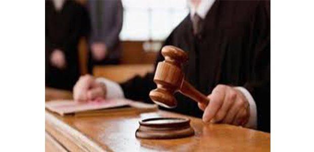 Hakim PN Surabaya Menangkan Praperadilan Pengurus Kadin Jatim