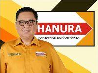 Partai Hanura Pastikan Usung Khofifah Dalam Pilgub Jatim