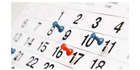 Tahun Ini, Cuti Bersama Dipangkas dari 7 Hari Menjadi 2 Hari