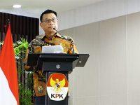 Cegah Korupsi, Pemerintah Siapkan 12 Aksi