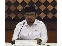 Tahun Ini, Pemerintah Putuskan Tak Berangkatkan Jemaah Haji