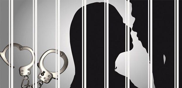 Berduaan Dengan Pria Lain di Kamar Hotel, Istri Polisi di Blitar Digerebek Polisi Malang Kota