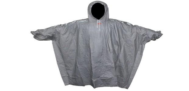 Mantel, Peluang Bisnis di Musim Hujan