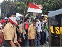 Banyak Pelajar Terlibat Demo, Ini Arahan Gubernur Untuk Kepala Sekolah di Jatim