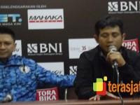 Arema Curi Poin Penuh di Kanjuruhan atas Srwijaya FC