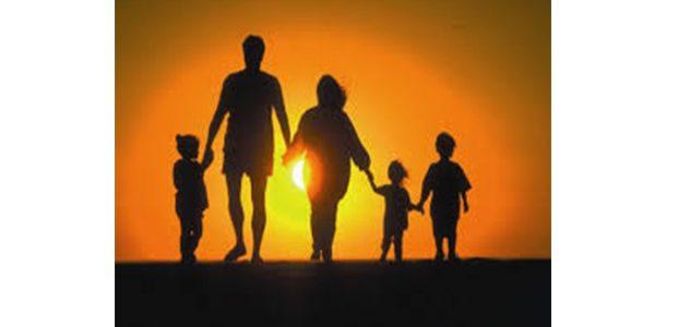 Kualitas Keluarga Tentukan Kecerdasan Anak