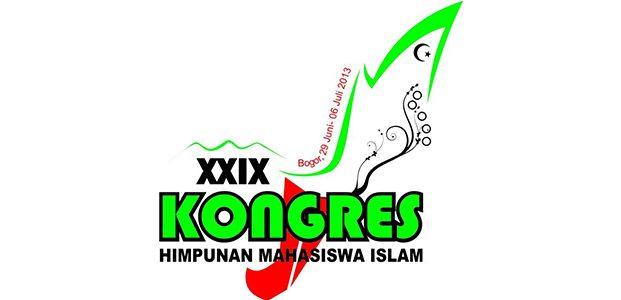 Harapan Untuk Kongres HMI ke 29 Di Pekanbaru Riau