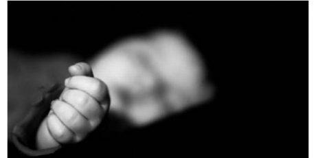 Aniaya Anak Asuh Hingga Tewas, Seorang Wanita Ditangkap Polisi