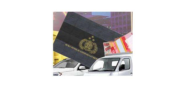 Ajukan Kredit Fiktif, Pegawai Leasing dan 2 Komplotannya Ditangkap